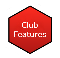 Club features
