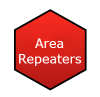 area repeters